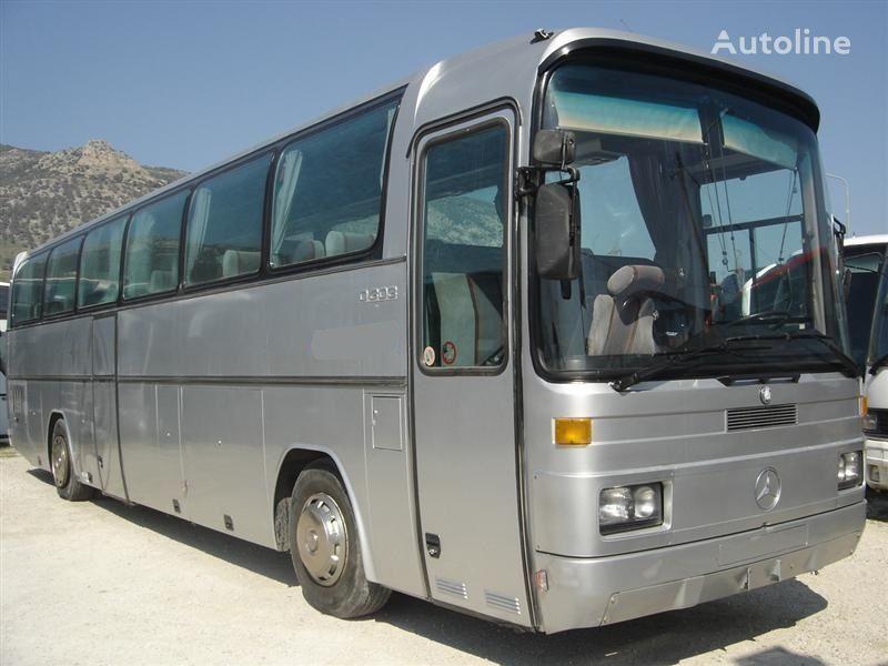 MERCEDES-BENZ 303 15 RHD 0303 autobús de turismo