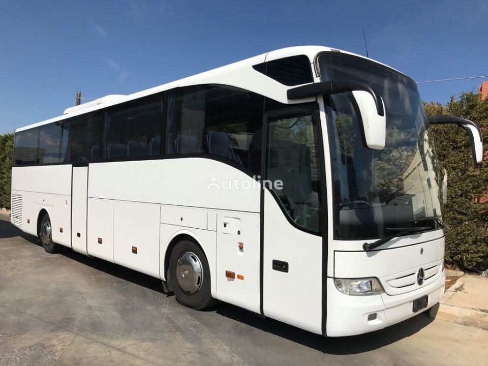 MERCEDES-BENZ 350 TOURISMO 15 RHD - 55 THESEON autobús de turismo