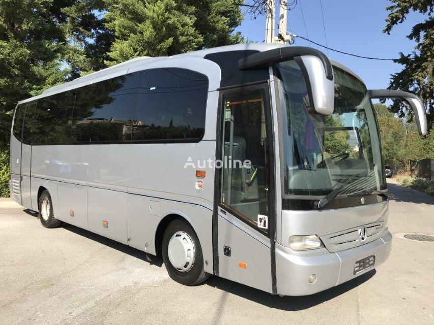 MERCEDES-BENZ 510 TOURINO  autobús de turismo