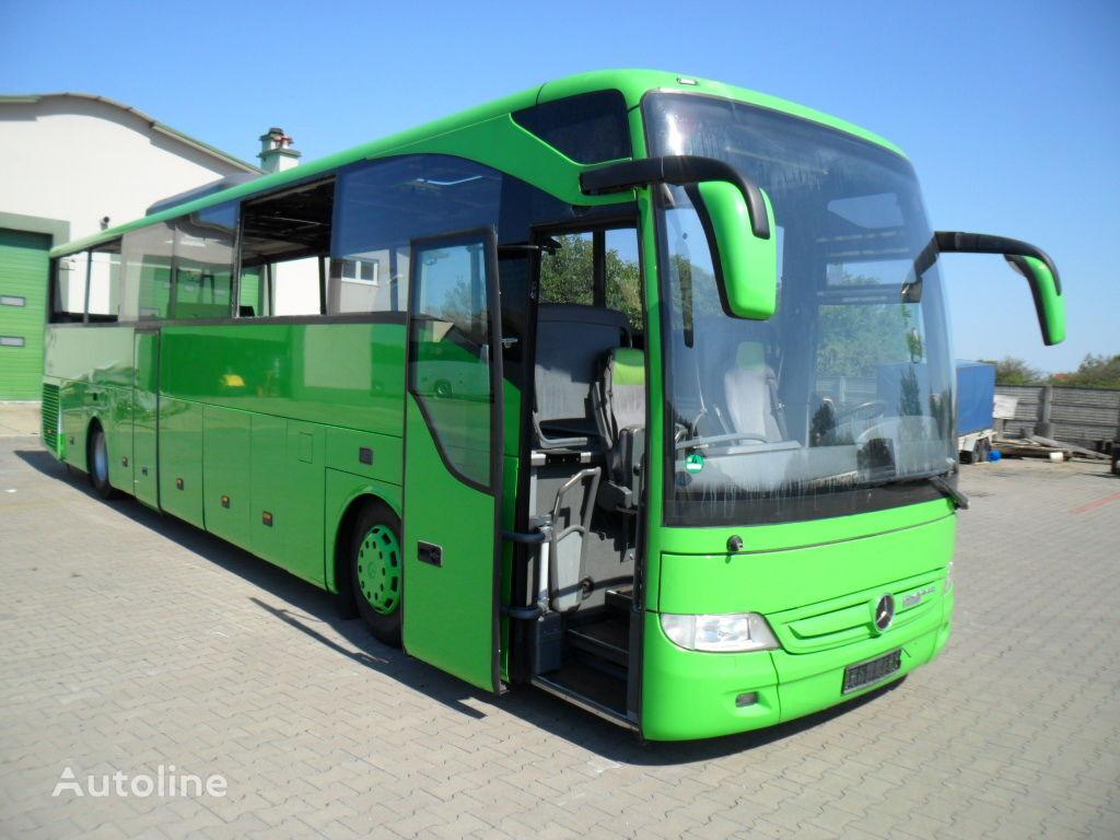 MERCEDES-BENZ AUTOKAR NA CZĘŚCI autobús de turismo para piezas