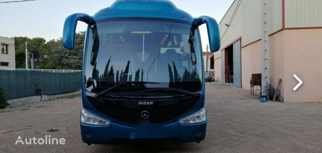 MERCEDES-BENZ Irizar autobús de turismo