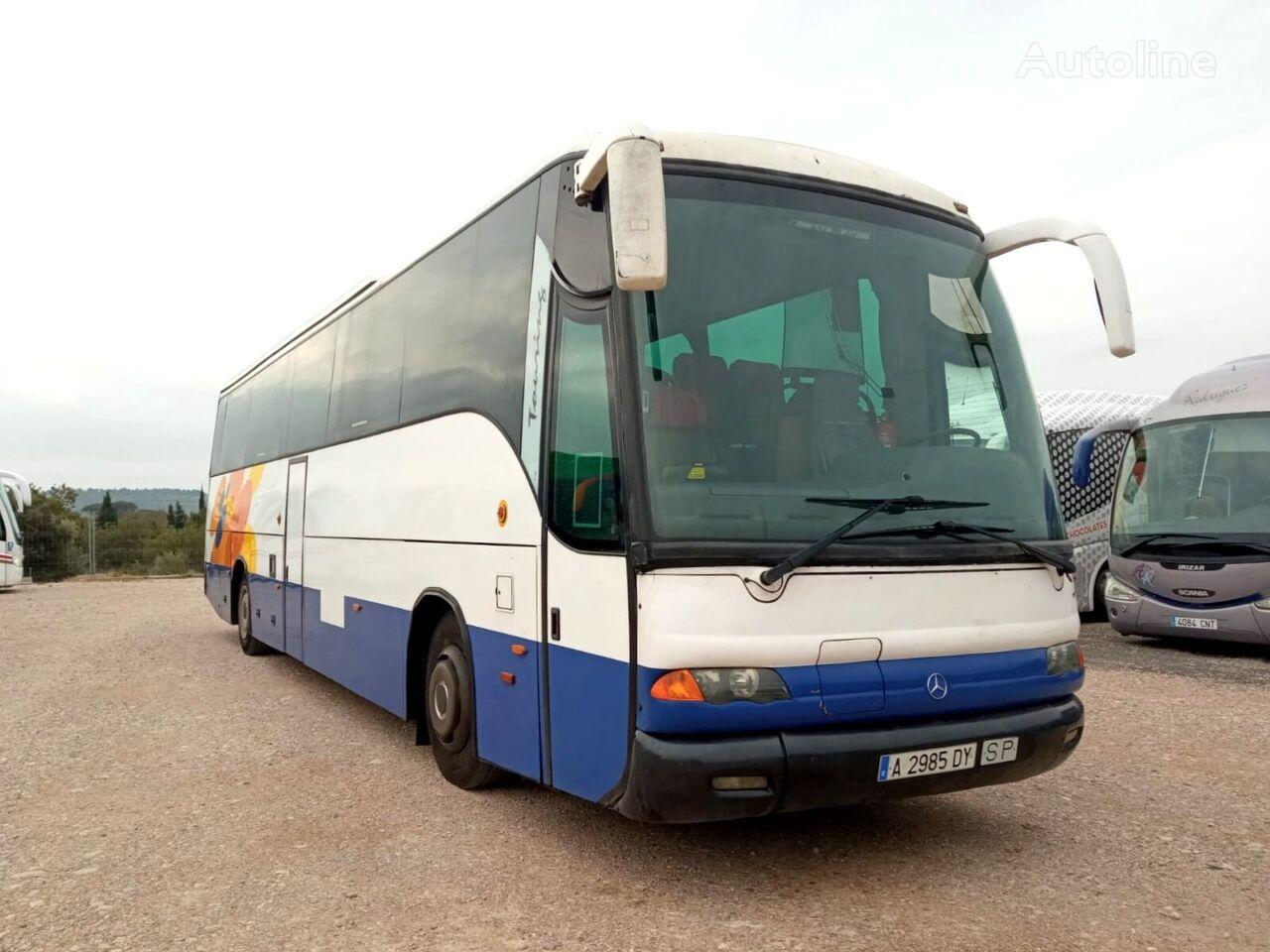 MERCEDES-BENZ  NOGE TOURING, 404 autobús de turismo