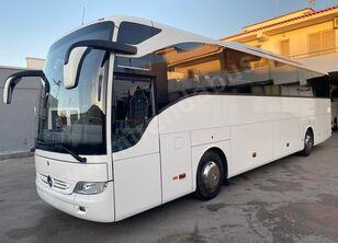 MERCEDES-BENZ TOURISMO RHD autobús de turismo
