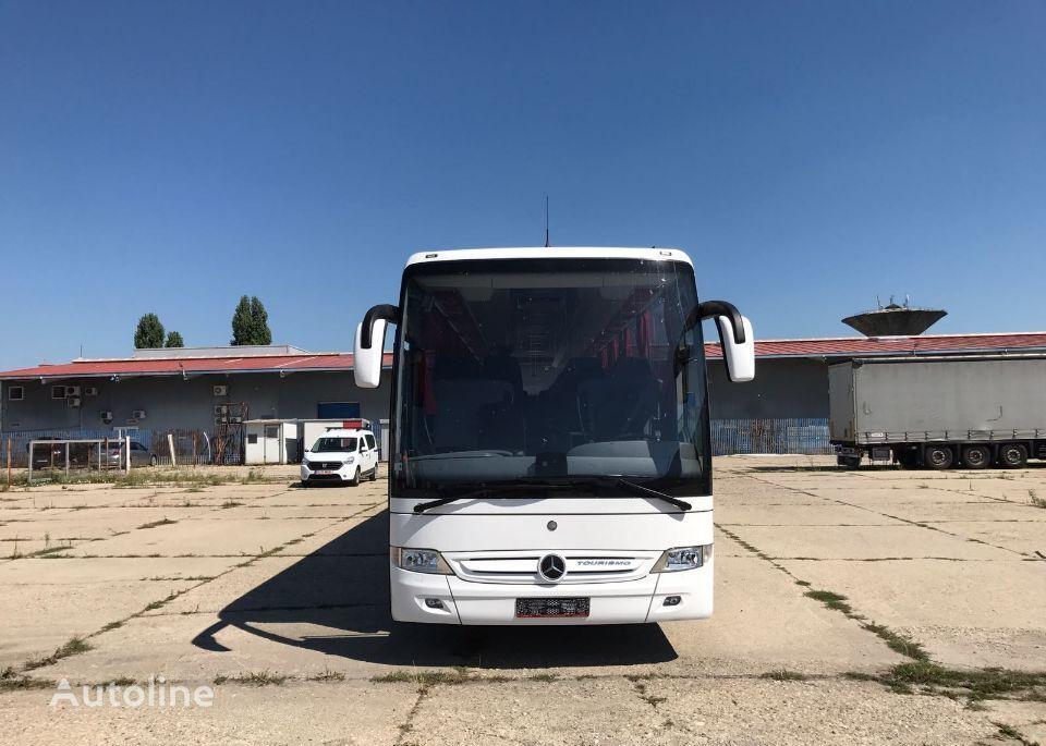 MERCEDES-BENZ Tourismo 16 RHD autobús de turismo