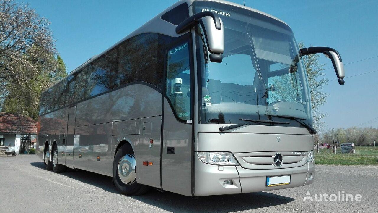 MERCEDES-BENZ Tourismo RHD NEW SEAT autobús de turismo