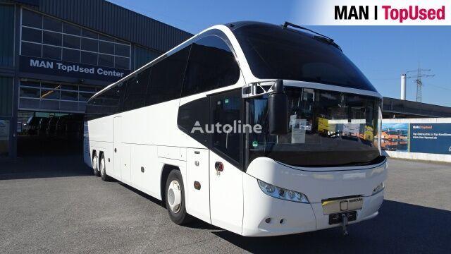 NEOPLAN CITYLINER 2 / N 1218 HDL autobús de turismo