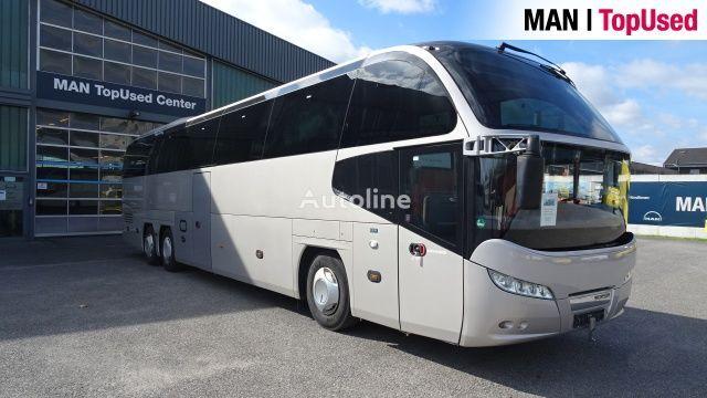 autobús de turismo NEOPLAN CITYLINER 2 / N 1218 HDL
