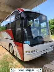 NEOPLAN N 313 SHD Euroliner/10,5 m/39 Sitzplätze/Schaltgetribe autobús de turismo