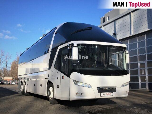NEOPLAN STARLINER / N 5217 SHD autobús de turismo