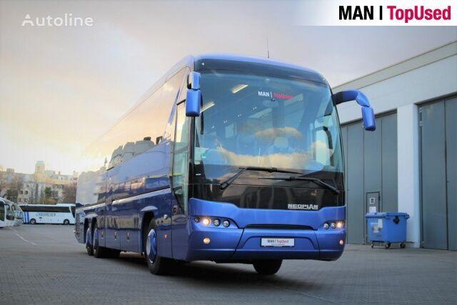 NEOPLAN TOURLINER / N 2216 SHDC autobús de turismo