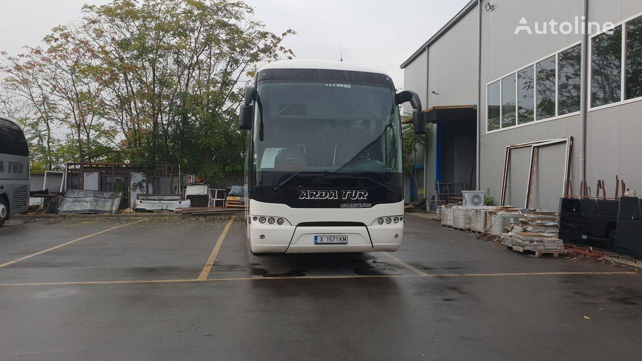 autobús de turismo NEOPLAN Tourliner N2216