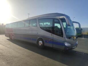 SCANIA K124 EB. IRIZAR PB 15 MTRS autobús de turismo