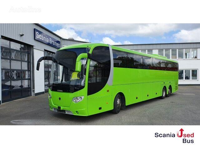 SCANIA OmniExpress 360  autobús de turismo