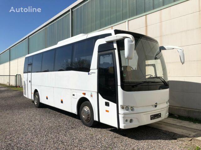 TEMSA MD 9   autobús de turismo