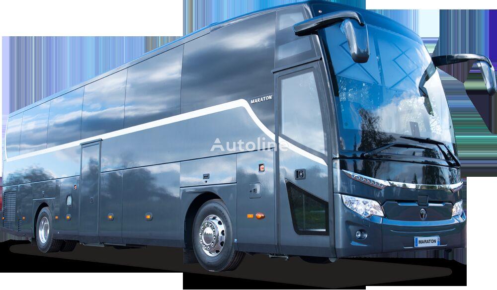 autobús de turismo TEMSA Maraton nuevo