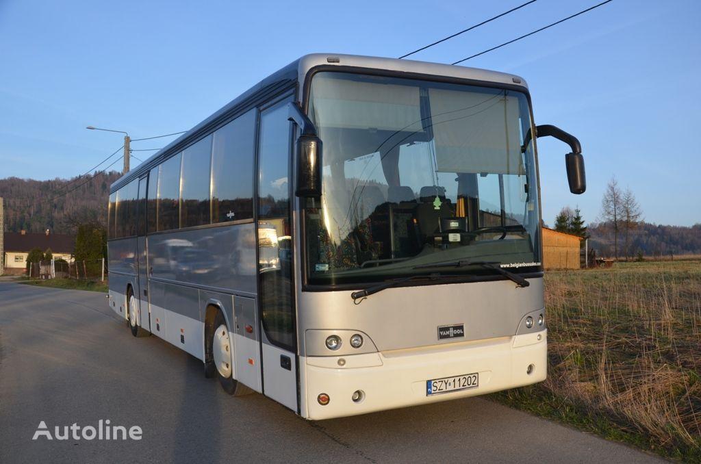 VAN HOOL 915 autobús de turismo