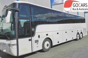 VAN HOOL T916 ASTRONEF autobús de turismo