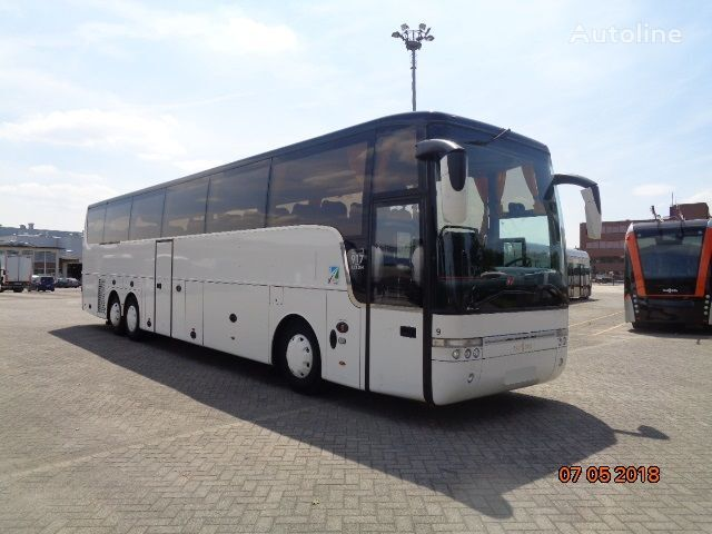 autobús de turismo VAN HOOL T917 Acron