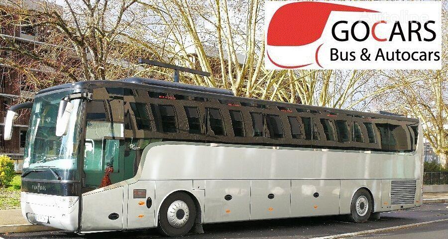 VAN HOOL tx16 alicron autobús de turismo