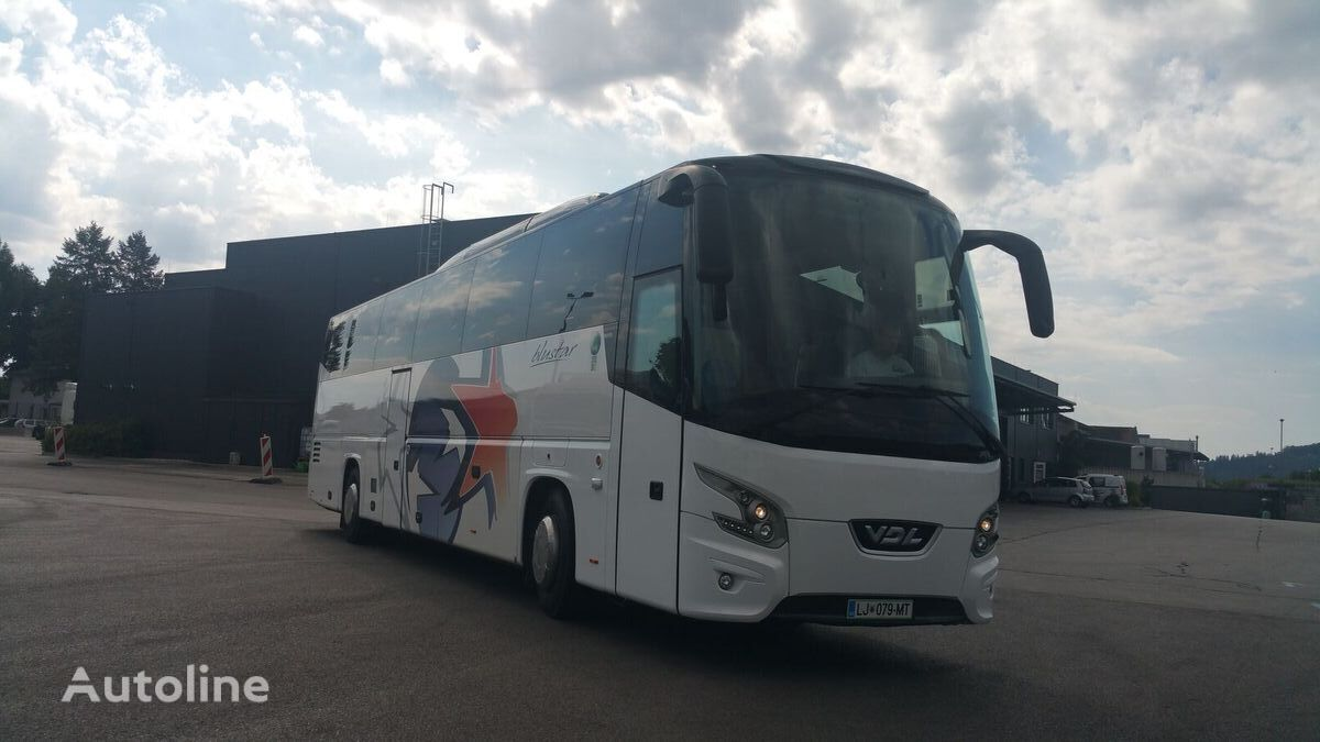 VDL autobús de turismo