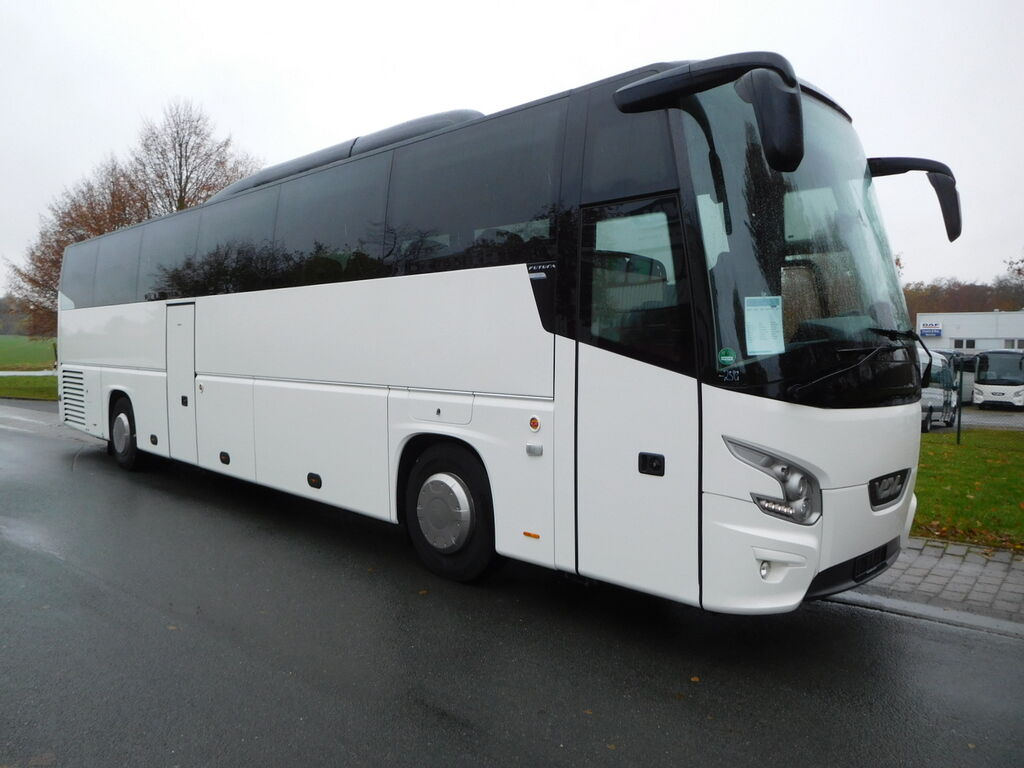 autobús de turismo VDL BOVA Euro 6   FDH2