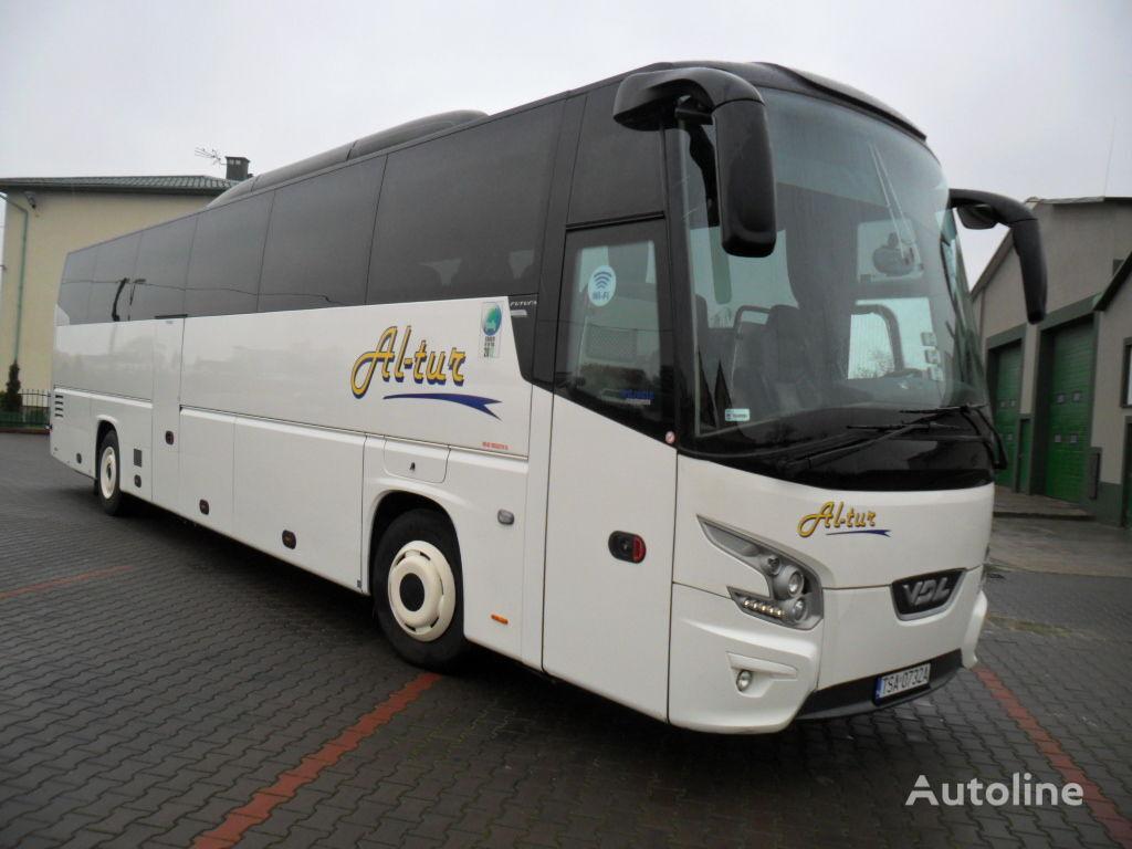 autobús de turismo VDL BOVA Futura 2 129-365