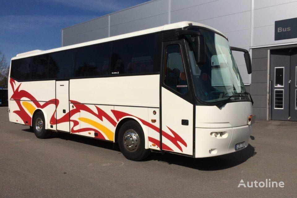 autobús de turismo VDL BOVA Futura FHD