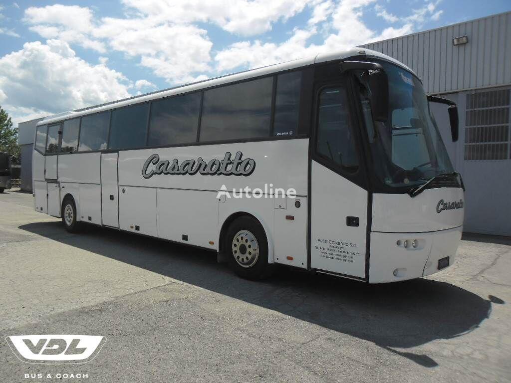 VDL BOVA Futura FHD 127-365 autobús de turismo