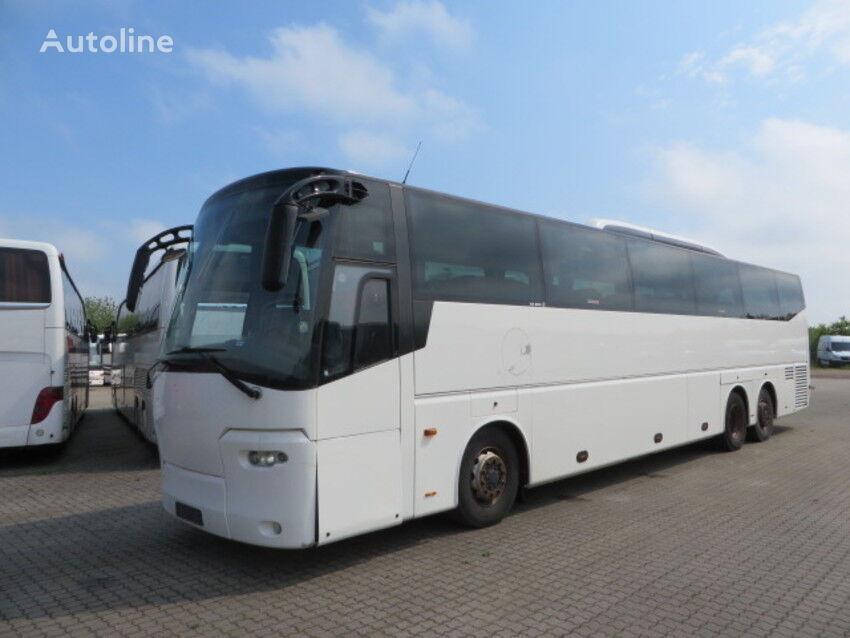 autobús de turismo VDL Bova Magiq MHD 139-4