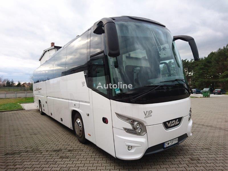 autobús de turismo VDL Futura FHD2-129/365