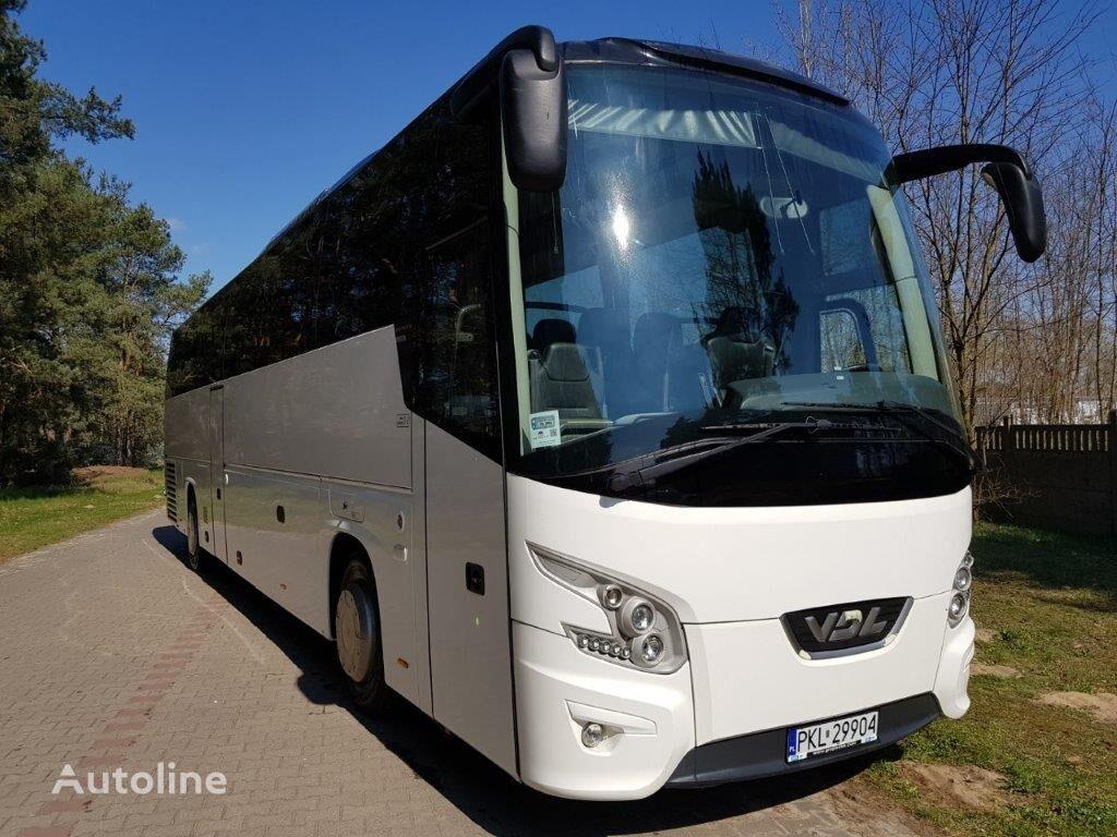 autobús de turismo VDL Futura FHD2-129/370