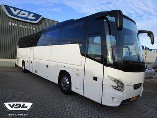 VDL Futura FHD2-129/370 autobús de turismo