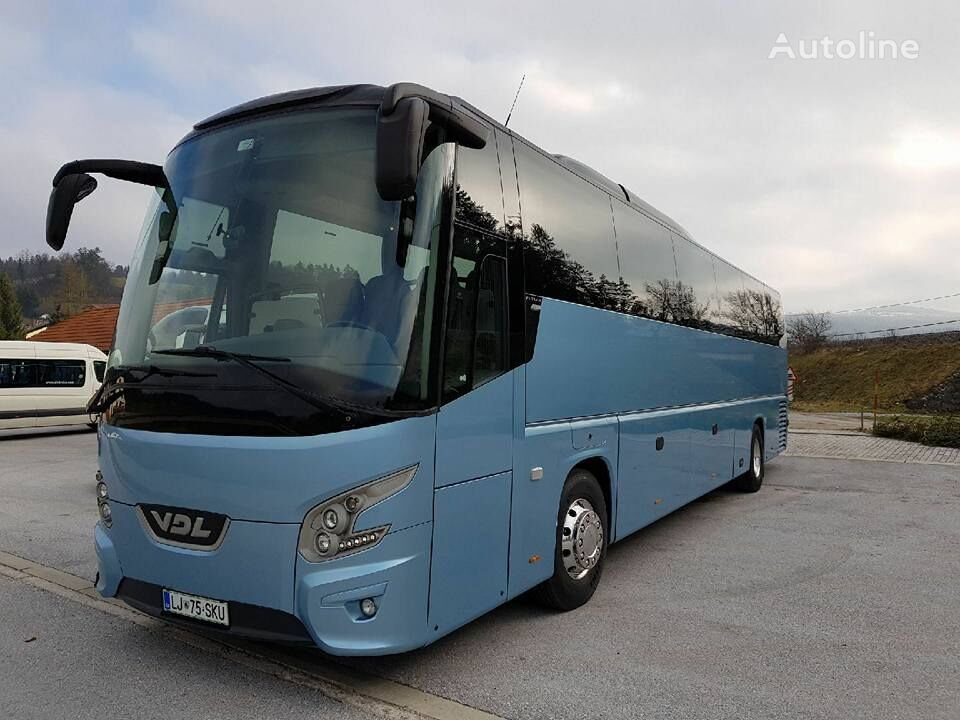 VDL Futura FHD2-129/410 autobús de turismo