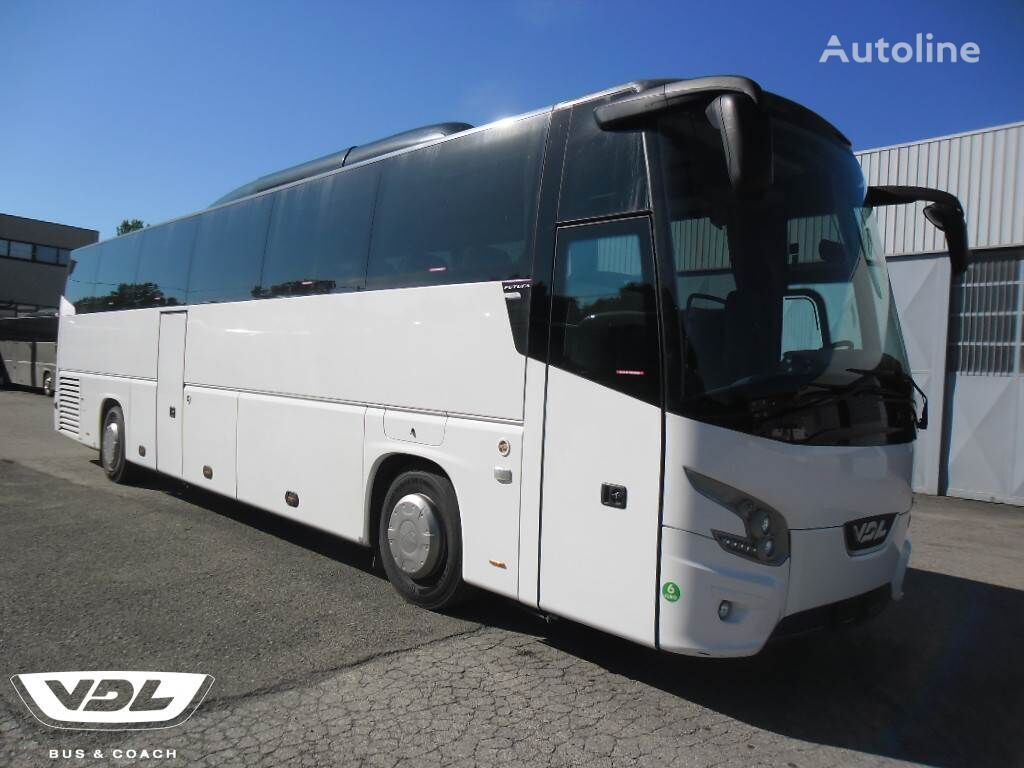 VDL Futura FHD2-129/440 autobús de turismo