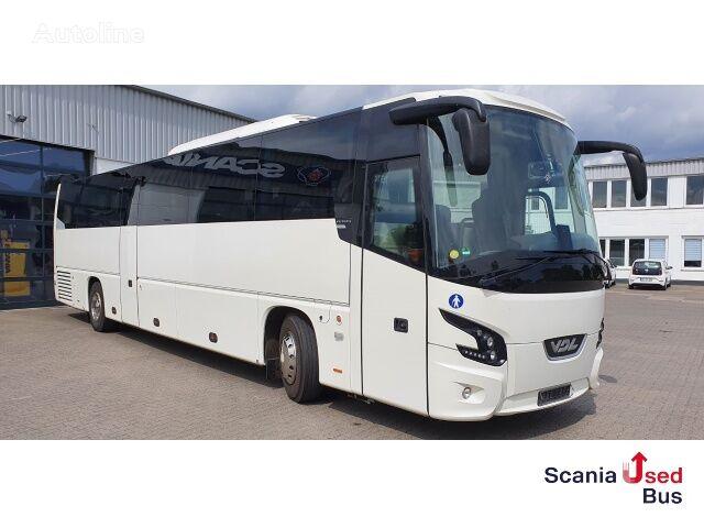 VDL Futura FMD2 autobús de turismo