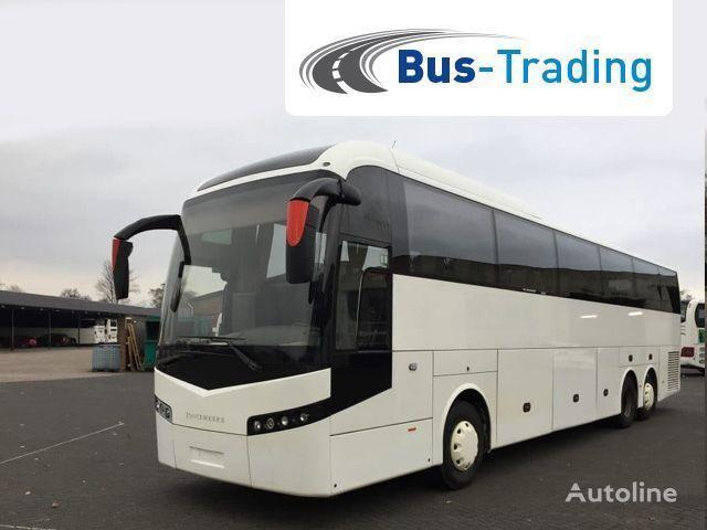 autobús de turismo VDL JONCKHEERE Jonckheere JSD 140-460