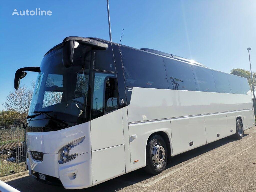 VDL NEW FUTURA autobús de turismo