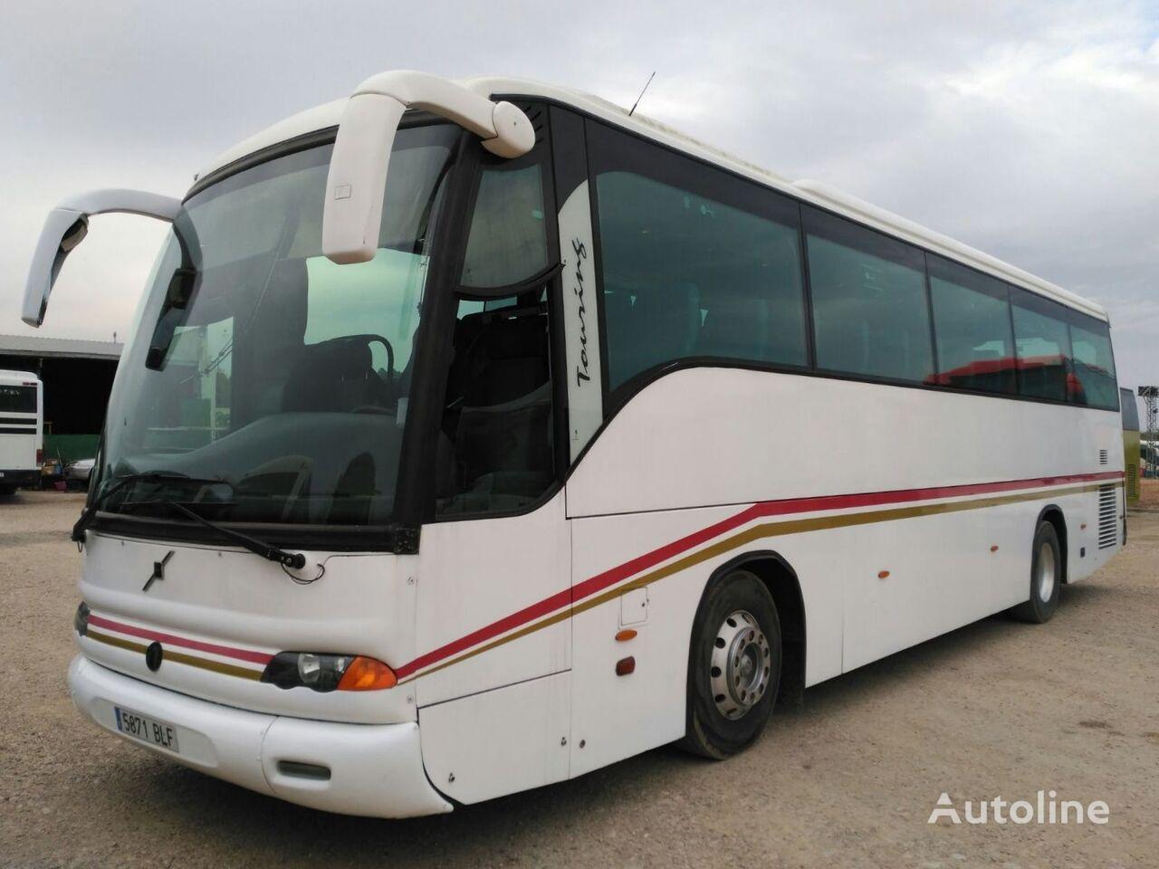 autobús de turismo VOLVO  B12 - NOGE TOURING +57 PAX