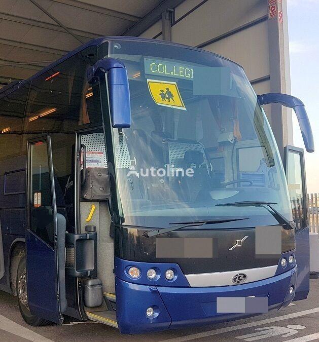 VOLVO BEULAS  autobús de turismo
