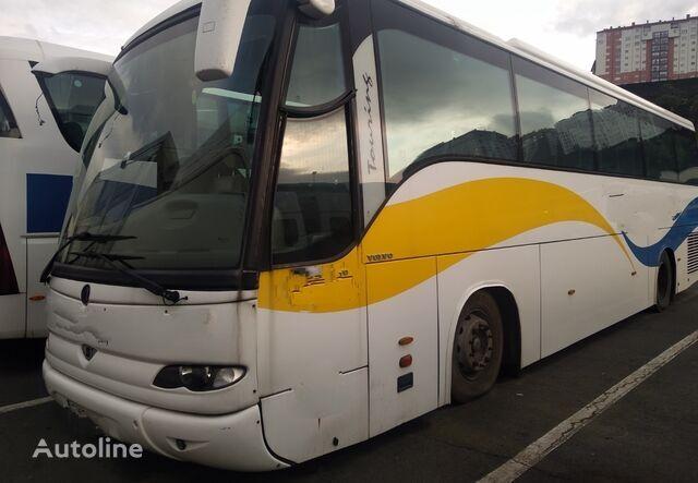 VOLVO NOGE TOURING autobús de turismo