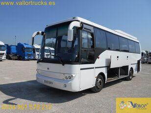 BMC Probus autobús escolar