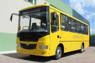 ETALON A08116Ш autobús escolar nuevo