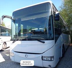 IRISBUS RECREO - EURO 5 autobús escolar