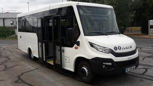 IVECO 70C18 MOBI LOW ENTRY autobús escolar nuevo