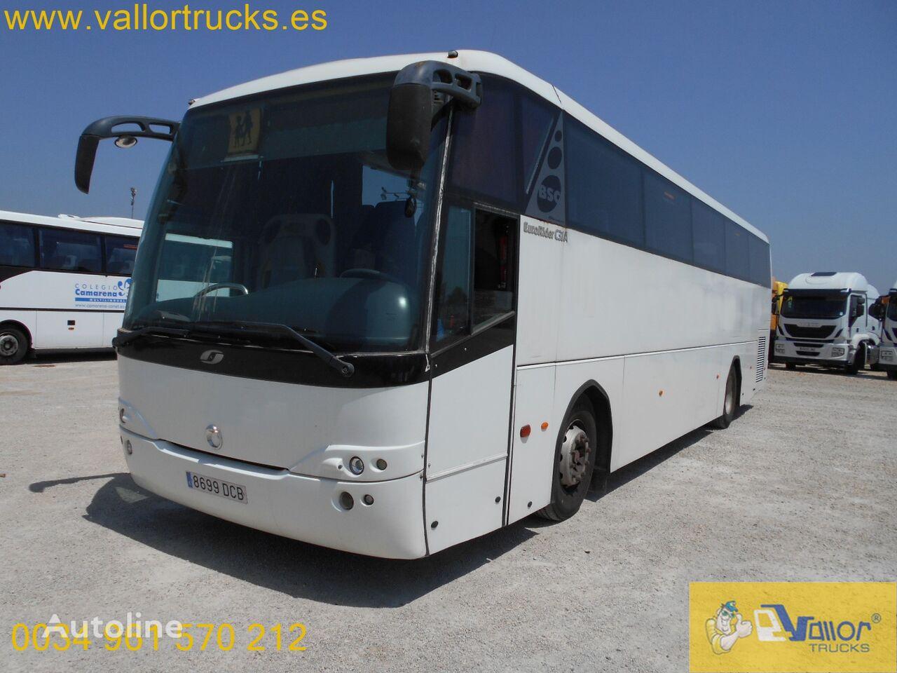 IVECO Euro Rider C31 autobús escolar