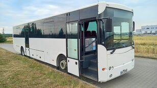 MAN Fast Scoler 3, A91 PSL3 autobús escolar