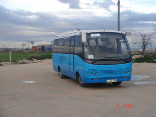 TOYOTA B50L autobús escolar