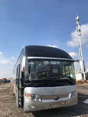 YUTONG ZK6117HP9 autobús escolar