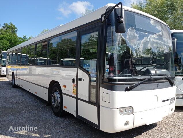 MERCEDES-BENZ CONECTO ME - EURO 3 autobús escolar