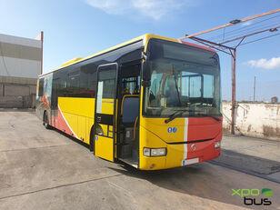 IVECO CROSSWAY 13mts. autobús interurbano